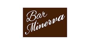 Bar Minerva